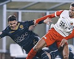 FC Utrecht zwaait ex-PSV'er uit, mét optie tot koop
