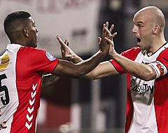 'FC Emmen haalt oude bekende terug'