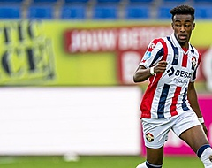 'OGC Nice wil Willem II-sterspeler binnenhalen'