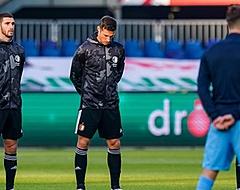 'Feyenoord krijgt waanzinnige transfersom'