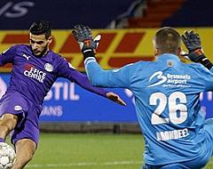 FC Groningen wint spektakelstuk in Tilburg