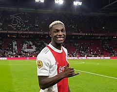 'Ajax heeft geweldige slag geslagen'