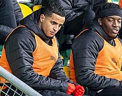 'Nieuwe Ihattaren-rel door teamgenoot bij PSV'