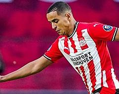 'Schmidt doet Ihattaren-zet richting Ajax'
