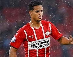 'PSV neemt Ihattaren-beslissing na ziekmelding'