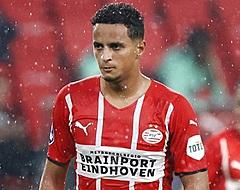 'PSV heeft grote Ihattaren-blunder gemaakt'