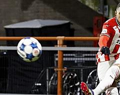 """""""Meneer Schmidt, voordat jij kwam, was het de beste PSV'er"""""""