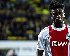 <strong>De 11 namen bij Heerenveen en Ajax: Ten Hag puzzelt én verrast</strong>