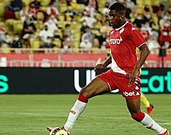 'Basisplaats voor Boadu tegen PSV'