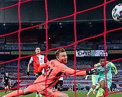 """Europa hoogst haalbare voor Feyenoord: """"Pappen en nathouden"""""""