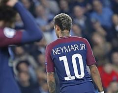 'PSG slaat Barça knock-out op transfermarkt'