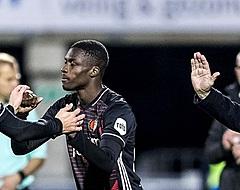 Nieuw drama voor Feyenoord-aanwinst met héél veel pech