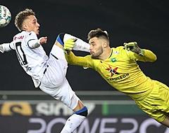 Club Brugge wordt eerste Belgische club met beursnotering
