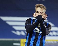 """Lang maakt wéér indruk in Brugge: """"Mooie aankoop, wat een topper!"""""""