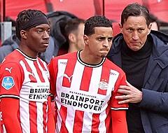 PSV-fans dromen hardop: 'Onze redding!'