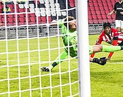PSV doet goede zaken na comeback tegen PAOK
