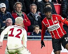 "<strong>Fans Ajax en PSV gaan nu al los over topper: ""Nee hè""</strong>"