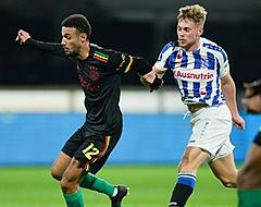 'Ajax moet rebel uit het team zetten'