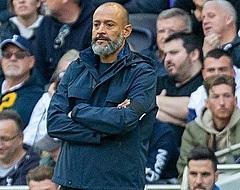 Spurs-manager weigert boetekleed aan te trekken in Arnhem