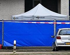 'Geliquideerde crimineel beveiligde Ajax-spelers'