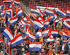 Geweldig nieuws voor Oranje-fans én amateurs
