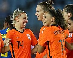 'Feyenoord moet Oranje Leeuwin vandaag nog vastleggen'