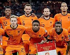 'Nederlander is beste centrale verdediger van de wereld'