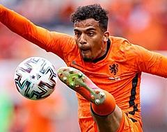 'Wijndal bezorgt Ajax dubbel slecht nieuws'