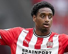 Telegraaf Elftal van de Week: PSV hofleverancier, één Ajacied