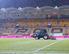 UPDATE: Van As vertrekt definitief bij Roda, fans eisen exit hele bestuur