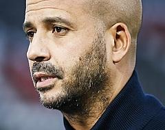 """AZ gelooft in nieuw succes tegen Ajax: """"Mooi om te zien"""""""