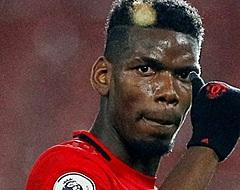 Pogba-transfer zorgt voor woede bij PSG-fans