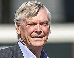 Directeur FC Twente kondigt afscheid aan