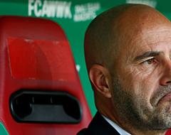 'Absolute topclubs strijden om belangrijke speler van Bosz'