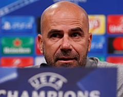 'Bosz: 20 miljoen euro voor Ajax-basisspeler'