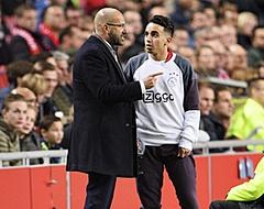 SN-jaaroverzicht: Feyenoord kampioen, drama bij Ajax, Oranje-vrouwen triomferen