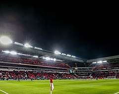 """PSV-fans dupe van UEFA-straf: """"Het is jammer"""""""