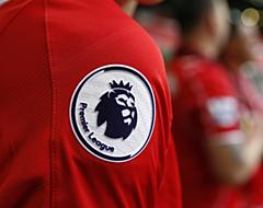Bizarre transfersoap: Premier League-ster vermist