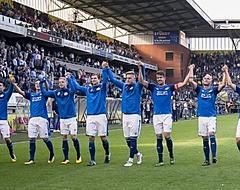 OFFICIEEL: PSV verlengt met 18-jarige middenvelder