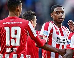 <strong>PSV heeft een verrassende redder van het seizoen </strong>