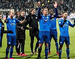 'PSV gaat nieuwe linksback uit Portugal wegplukken'