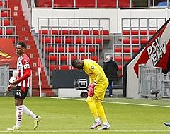 'Oranje-international kiest voor transfer naar PSV'