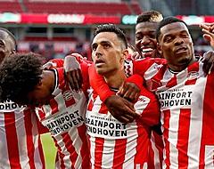 <strong>PSV dreigt door beleid groot talent te verliezen</strong>