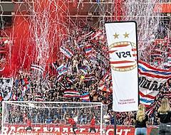 GGD bezorgt PSV goed nieuws na thuisduels