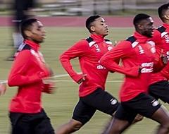 'PSV haalt na dit seizoen verdediger uit Major League Soccer'