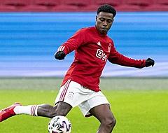 Ajax-fans willen Spartak-transfer Promes zélf betalen