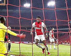 <strong>Overgeslagen PSV-spelmaker maakt Ajax-transfer mogelijk </strong>