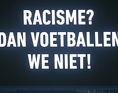 UEFA deelt 10 duels schorsing uit na racisme in Europa League