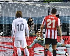 Bilbao voorkomt El Clásico in finale Supercopa