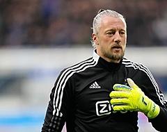 Ajax-fans geloven ogen niet: 'Wat is dit?'